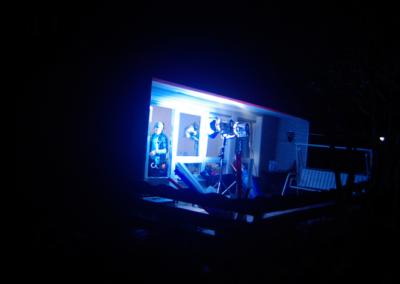 ETF2_FILMSET_01