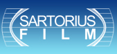 Sartorius-FILM