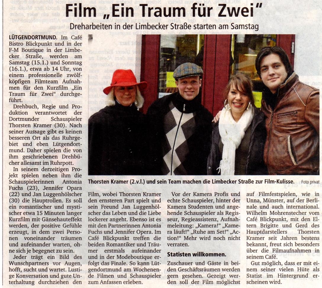 RUHRNACHRICHTEN_14.01.2011